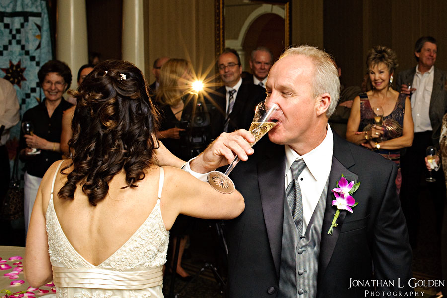 deborah-and-keith-wedding-plaza-club-toast