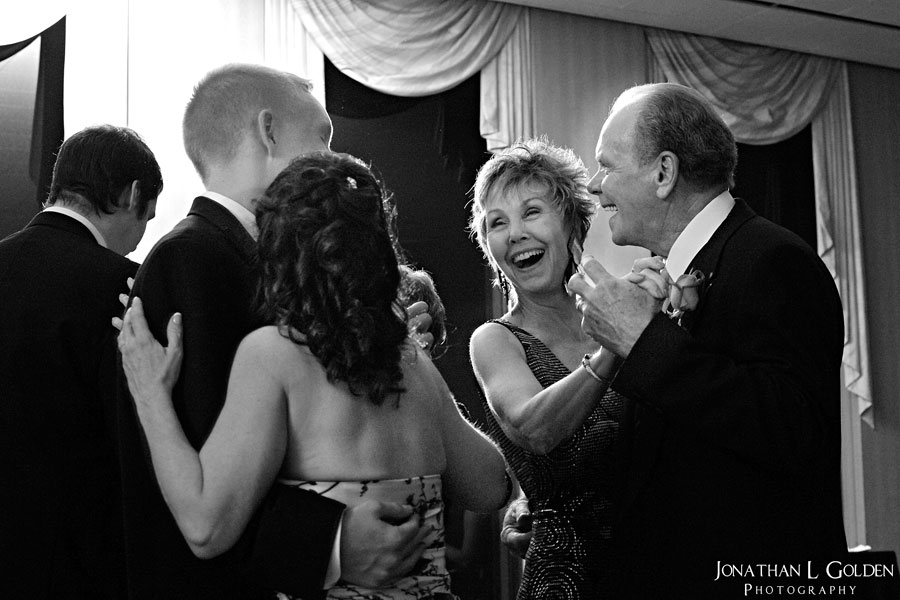 deborah-and-keith-wedding-plaza-club-b&w-guests