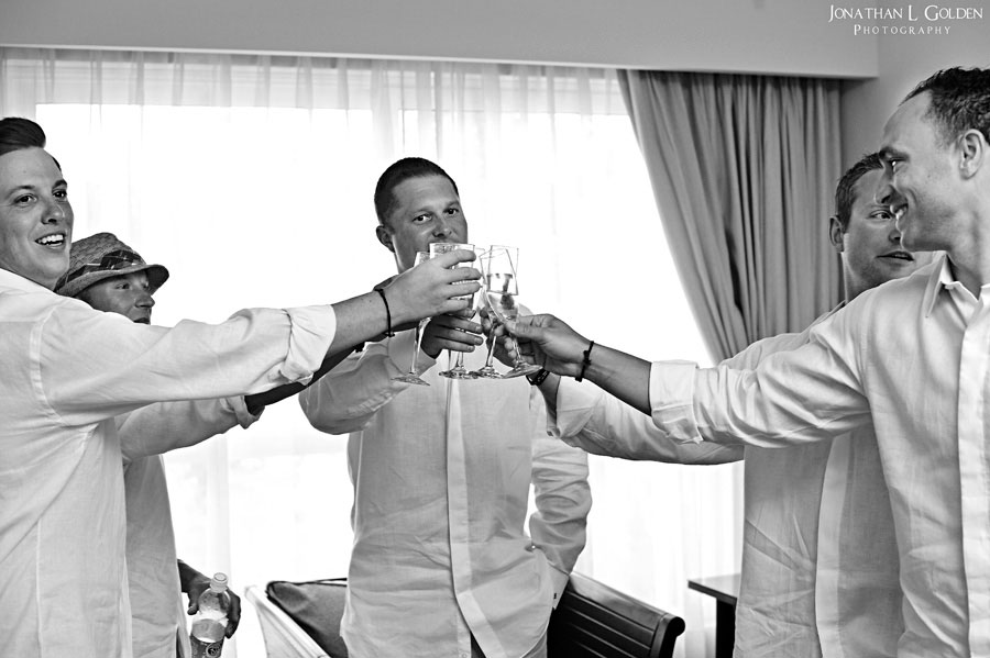 destination-wedding-photography-the-boys-toast