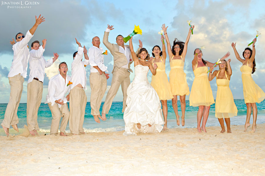 destination-wedding-photography-jumping-picture