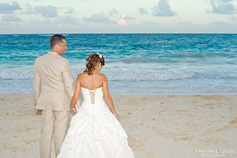 destination-wedding-photography-amazement