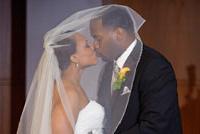 houston-weddings-portfolio