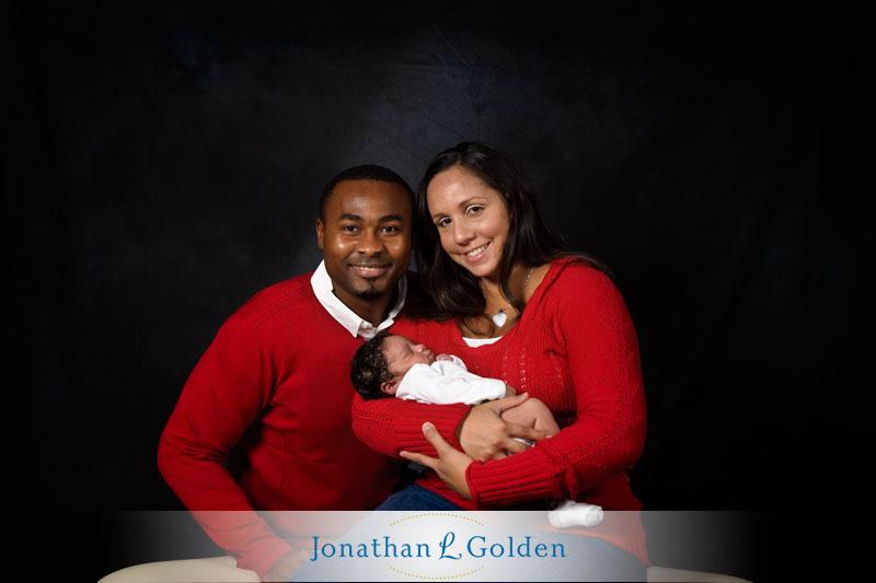 happy-family-newborn-pictures-houston