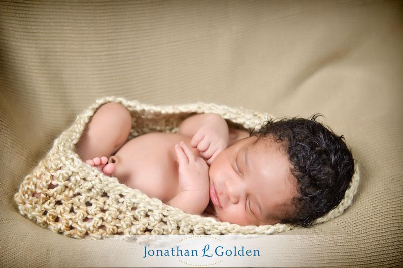 swaddled-baby-boy-fine-art-photography
