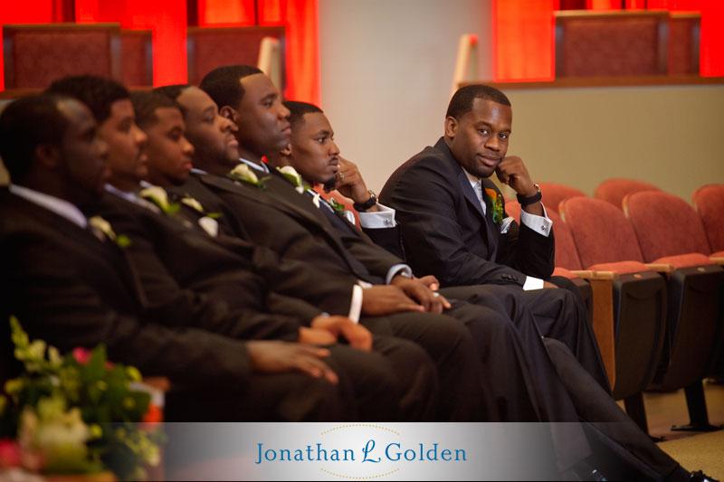houston-wedding-photography-groomsmen-belin-chapel