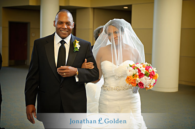 houston-wedding-photography-father-of-the-bride