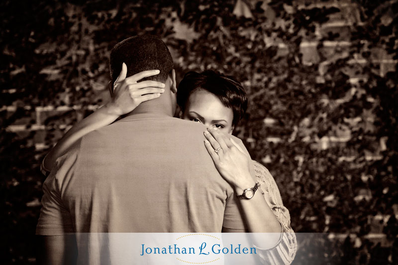 houston-engagement-pictures-couple-intimate-strength
