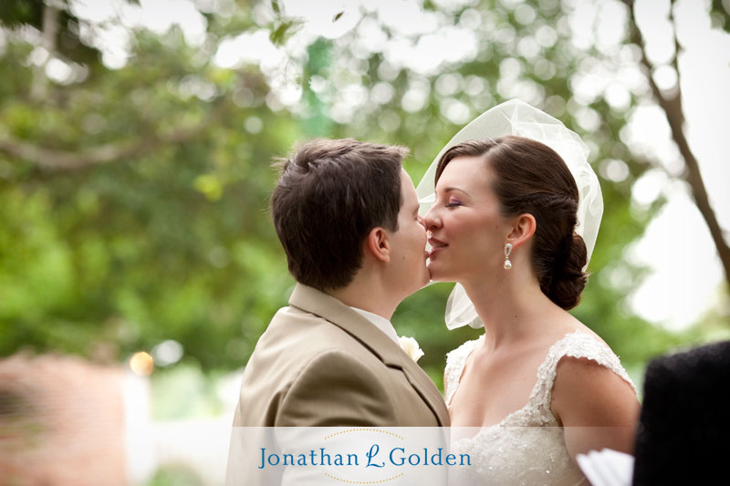 bride-groom-oakwind-bed-breakfast-photography-erin-dave