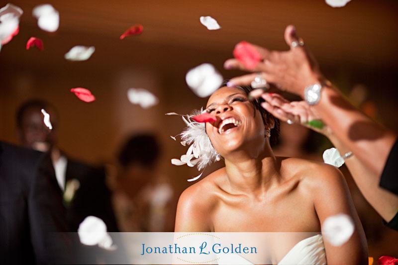 houston-weddings-beautiful-bride
