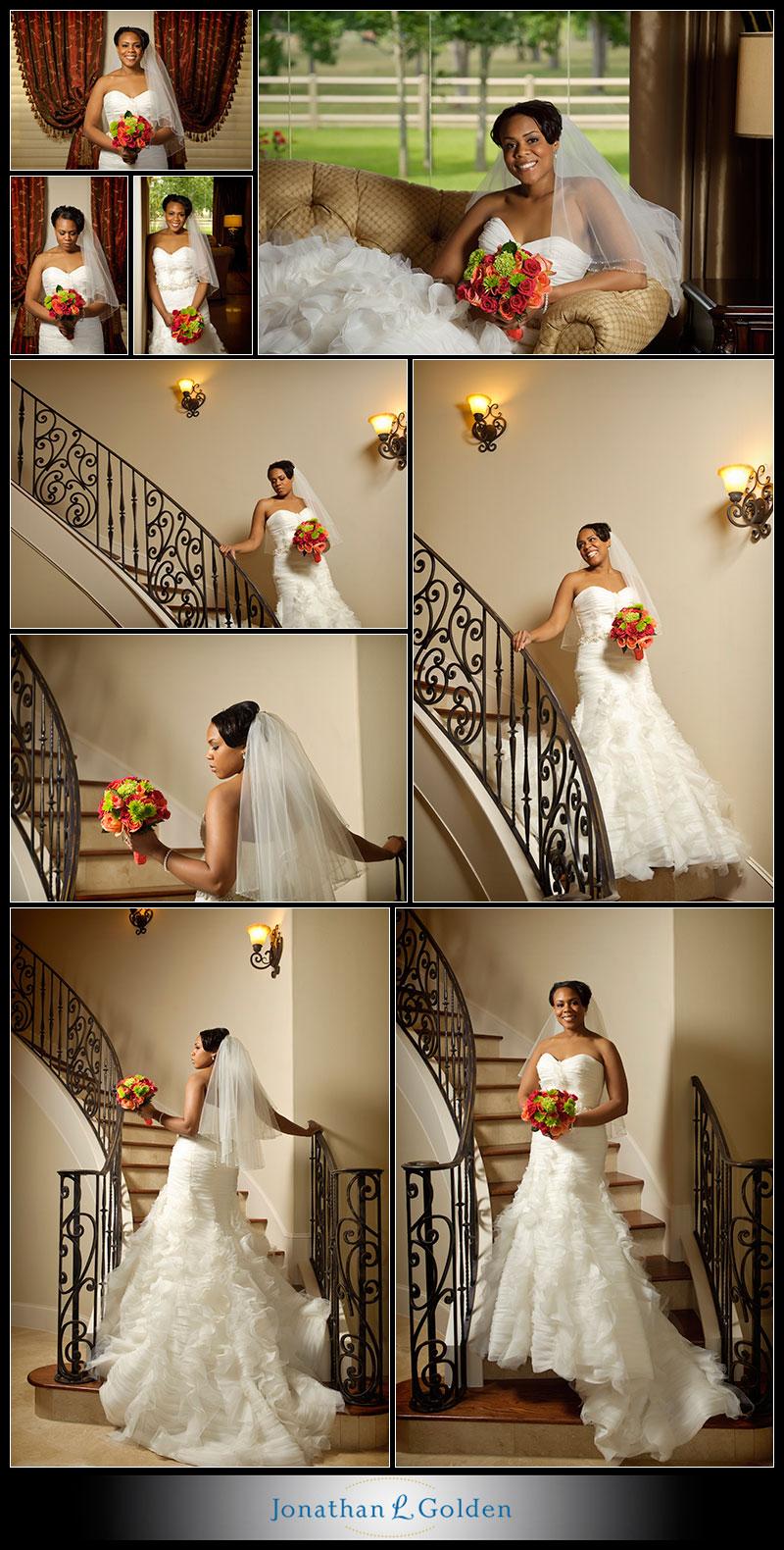 houston-on-location-bridal-photography-jaclyn-malone