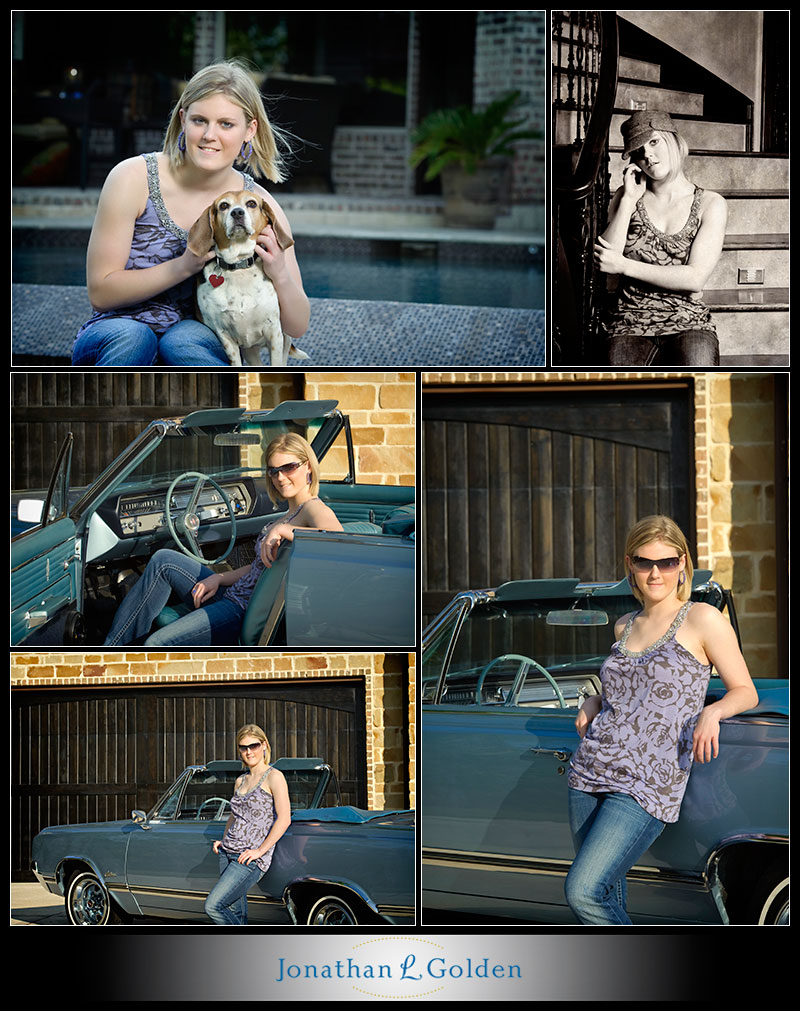 seniors-photography-antique-car