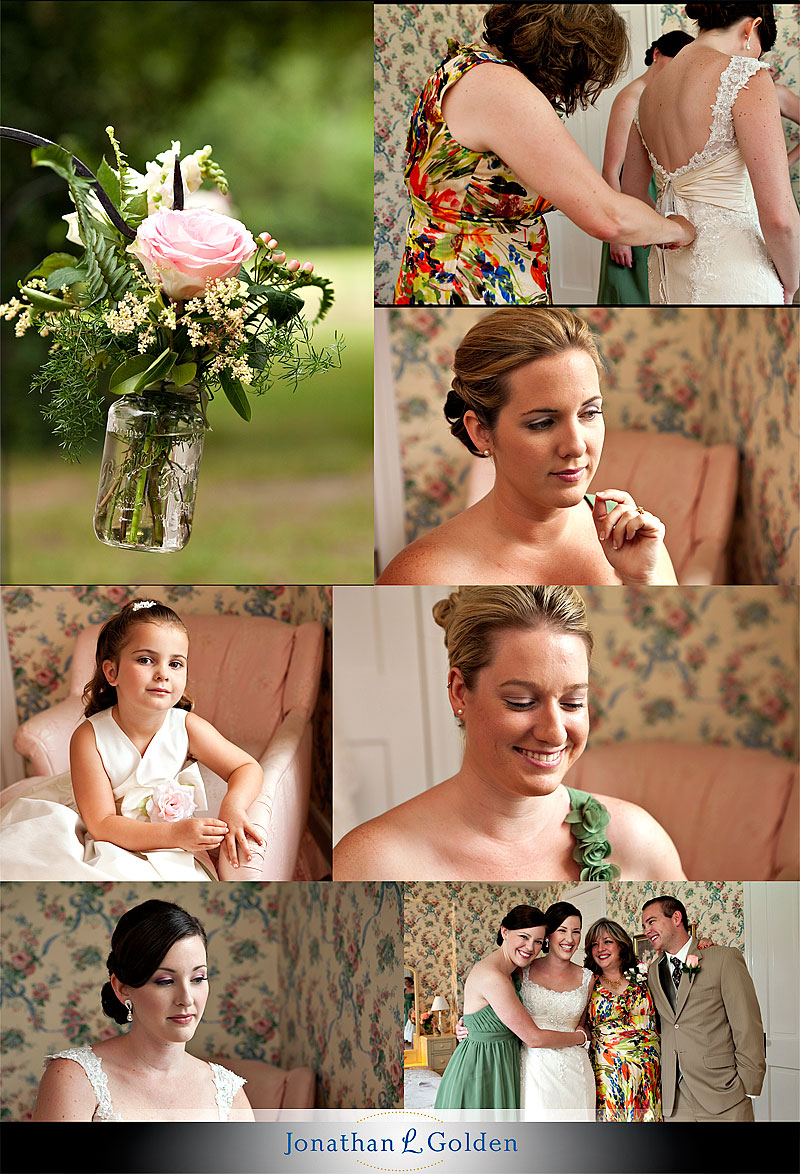 houston-wedding-photography-bed-and-breakfast-roth