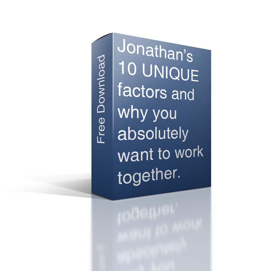 10 Unique Factors