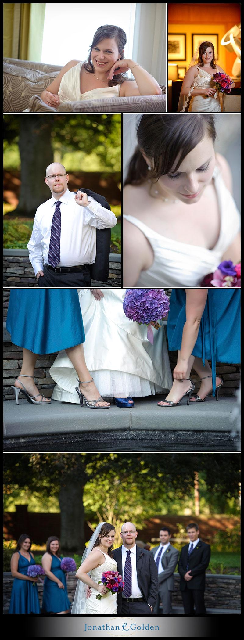 houston-wedding-photographer-boston