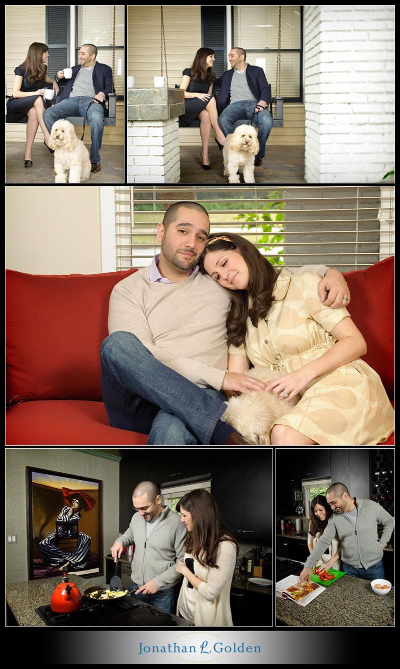 houston-family-photographer-jonathan-l-golden