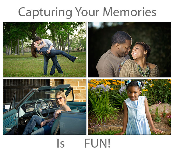 Capturing-your-memories-with-photos