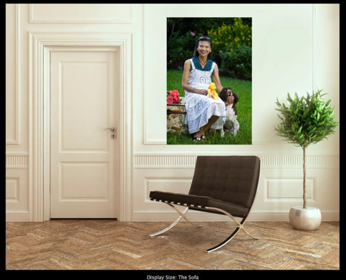 houston-portrait-photographer-40x60