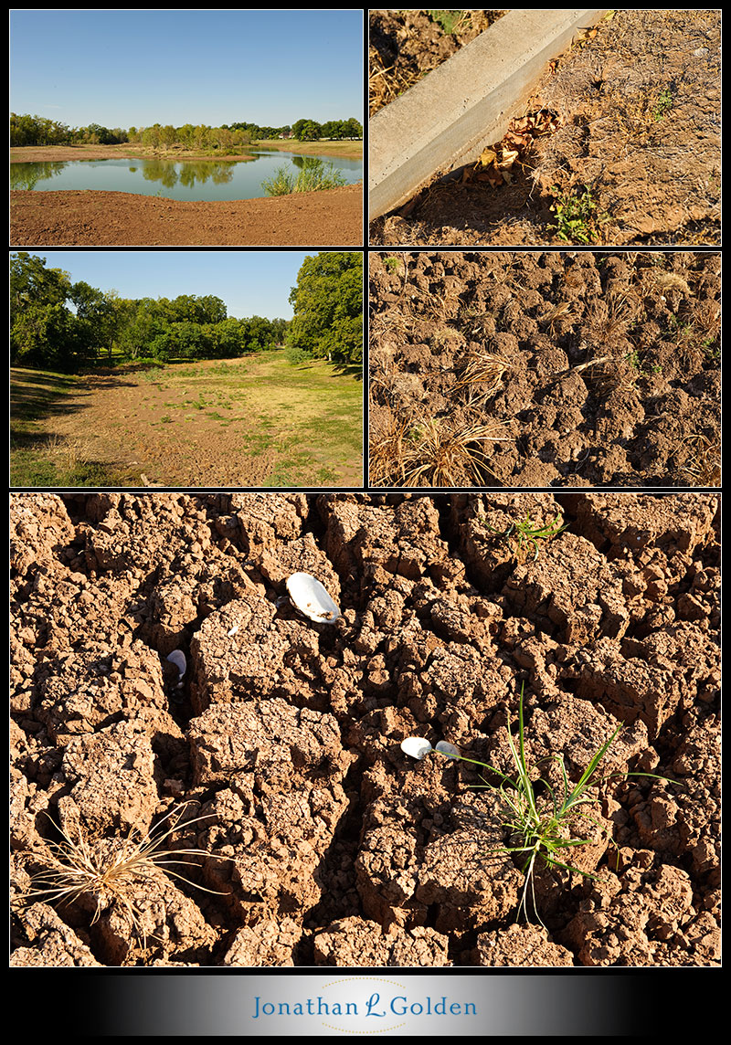 texas-drought-2011-ground-cracked