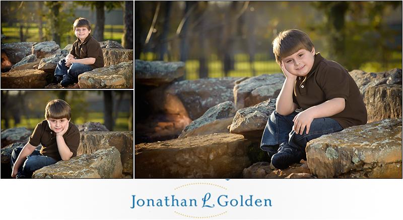 houston-childrens-photographer