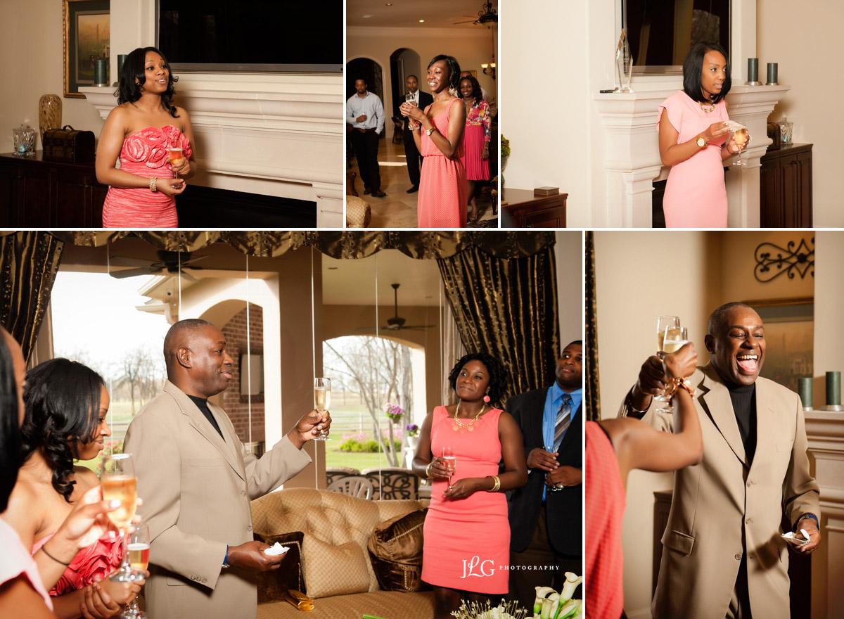 houston-wedding-photography-house-wedding-1