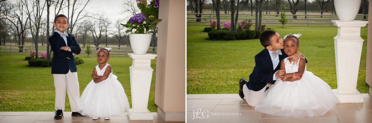 houston-wedding-photography-house-wedding-10
