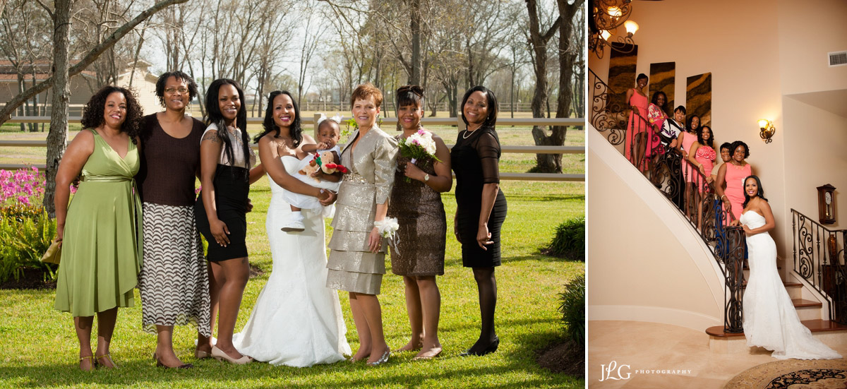houston-wedding-photography-house-wedding-2