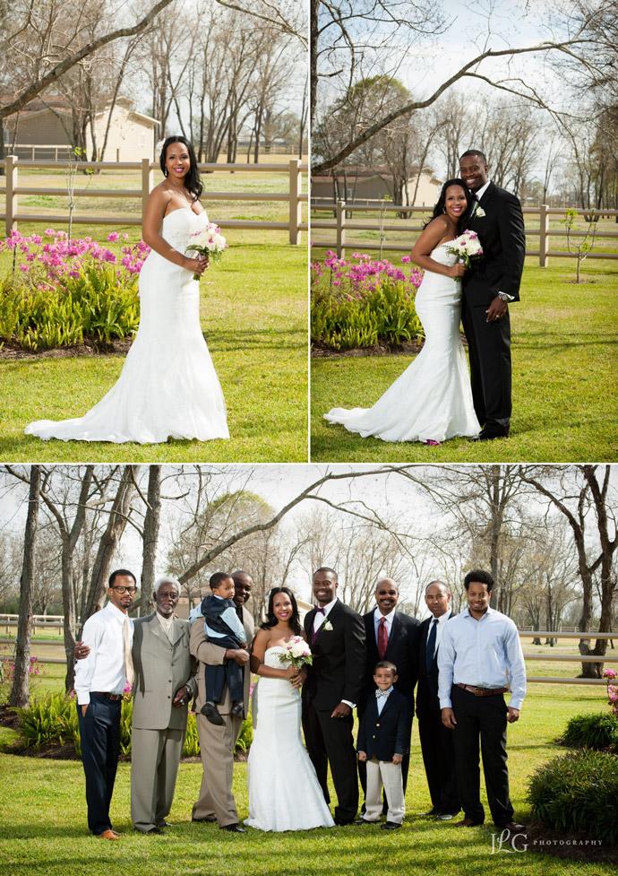 houston-wedding-photography-house-wedding-6