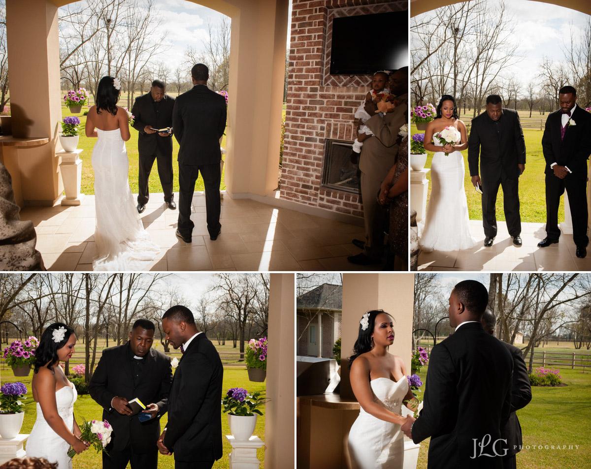 houston-wedding-photography-house-wedding-9