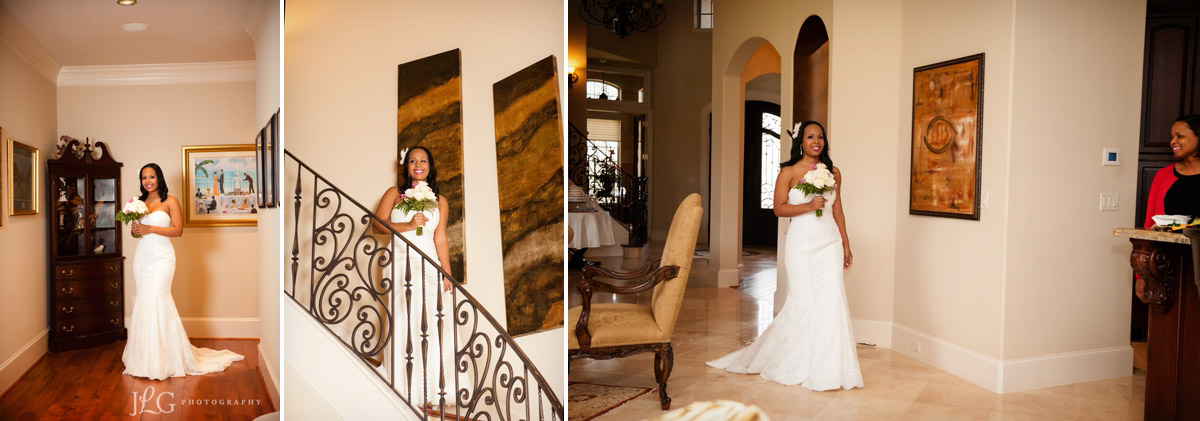 houston-wedding-photography-house-wedding-bride