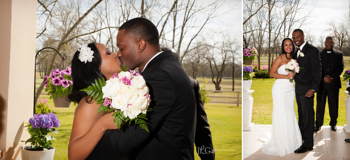 houston-wedding-photography-house-wedding-kiss