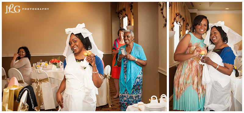 swcc-bridal-shower-build-the-bride-a-dress-game