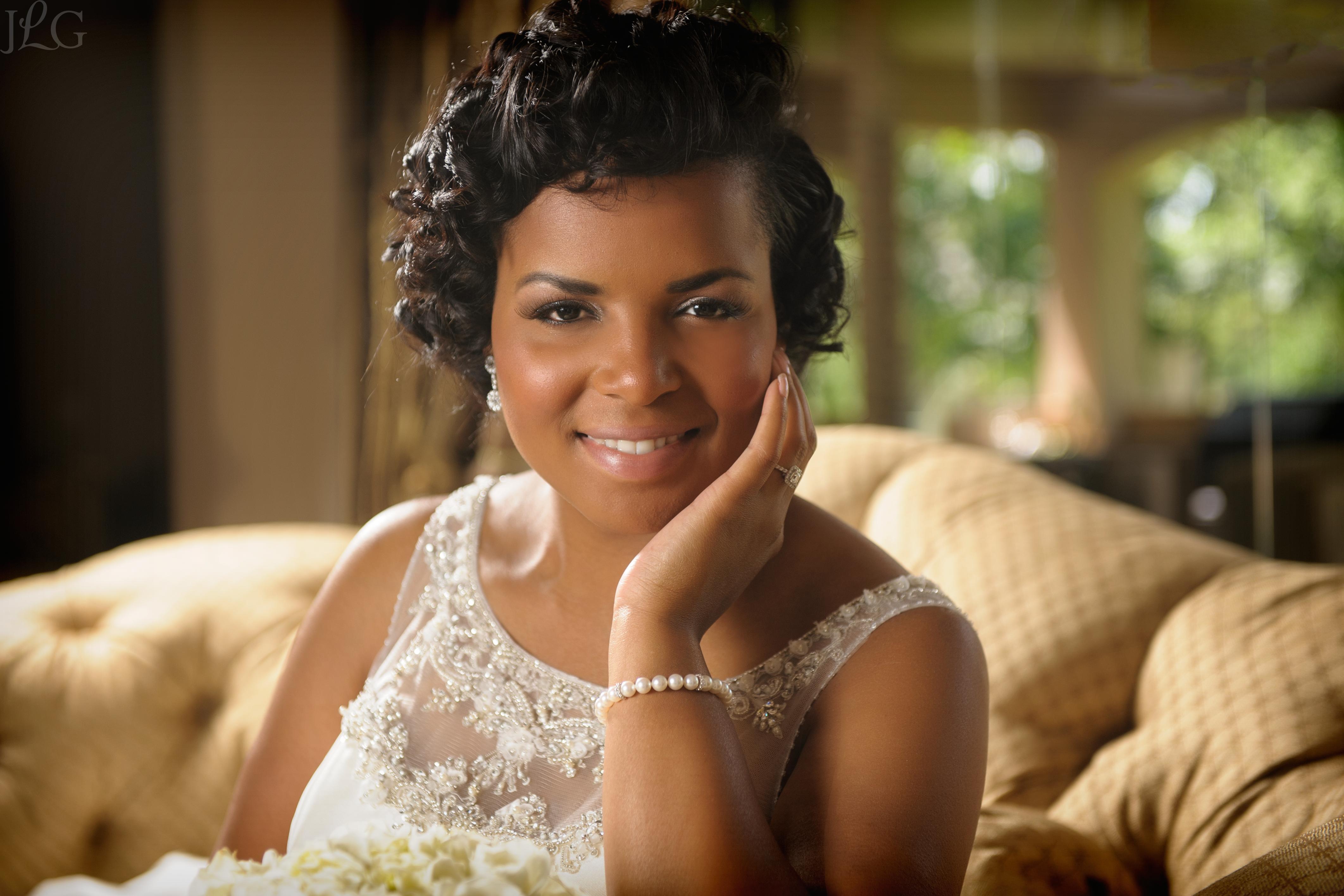 bridal-makeup-portraits