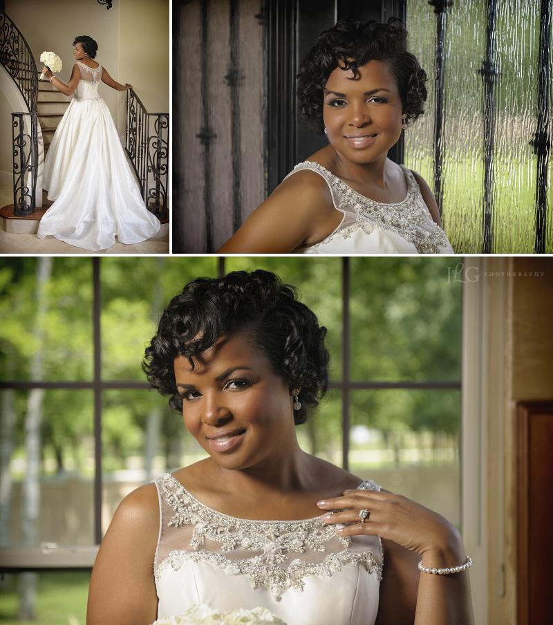 golden-photography-bridal-photos-sugarland-richmond-missouricity