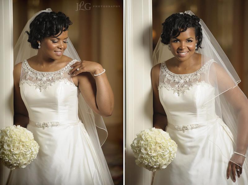 bridal-photos-makeup
