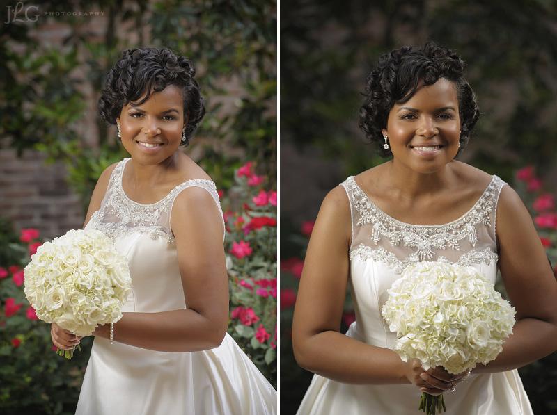 bridal-portraits-junior-league-roses