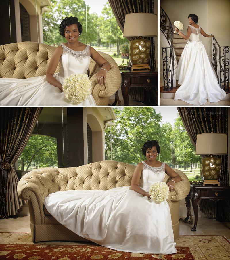 bridal-photos-sugarland-richmond-missouricity
