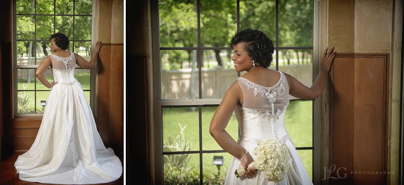 bridal-portraits-houston-jonathan-golden