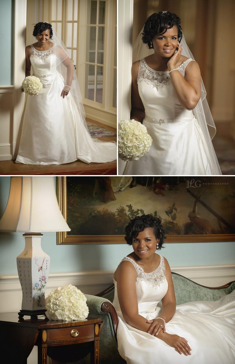 bridal-photos-junior-league-houston