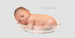 houston sugar land newborn photos featured