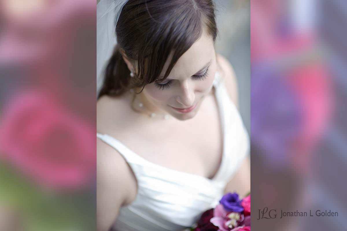 Houston-Wedding-Pricing-2