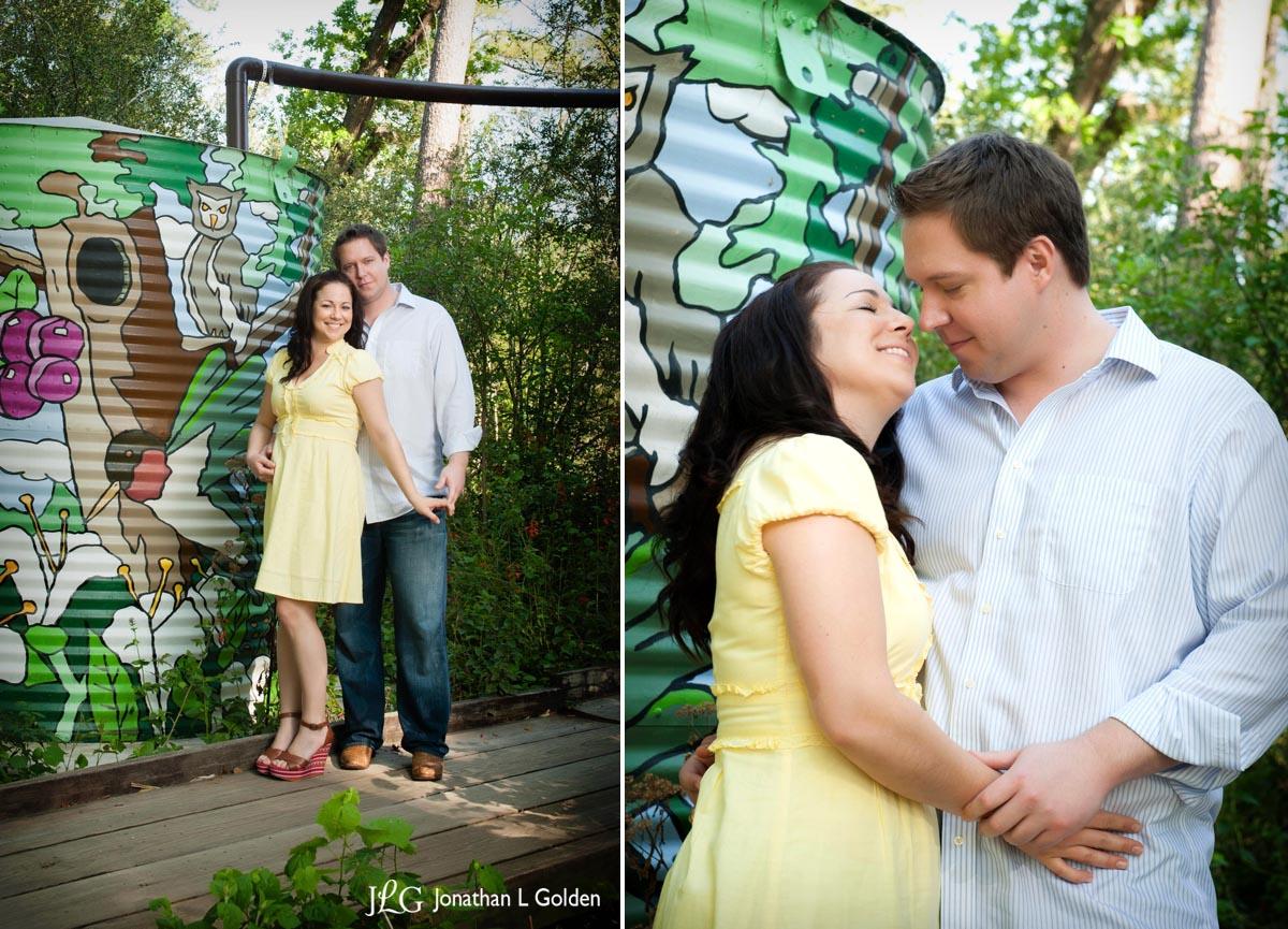 houston-engagement-photography-arboretum