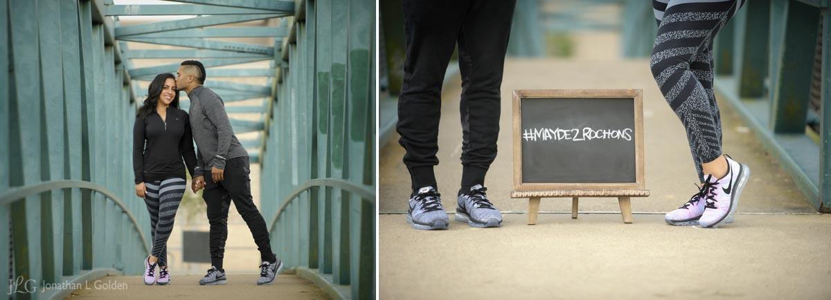 houston-engagement-photography-shaun-and-kat