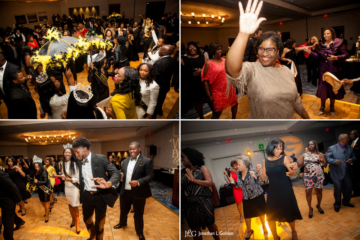 grambling-gala-in-houston-dancing-1