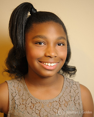 houston-young-girl-headshot-sugar-land-1