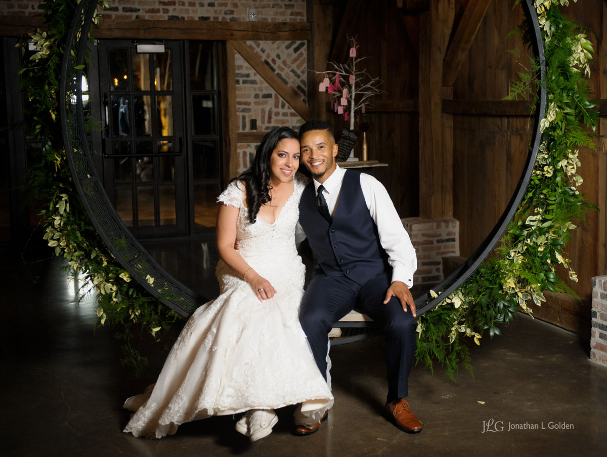 Jonathan-Golden-Beckendorff-farms-Wedding-Sneak-Peak-4
