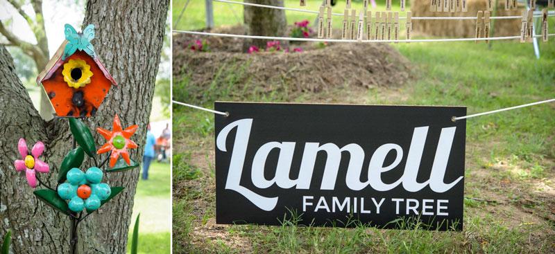Lamell-Family-Reunion-photos