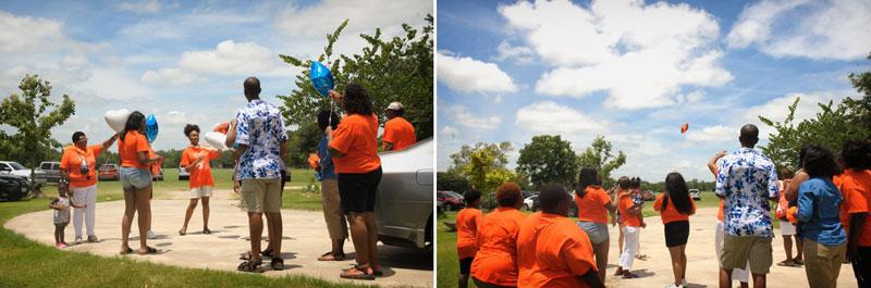 Lamell-Family-Reunion-balloon-toss