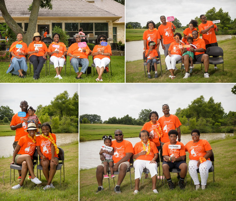 Lamell-Family-Reunion-best-sountren-reunion