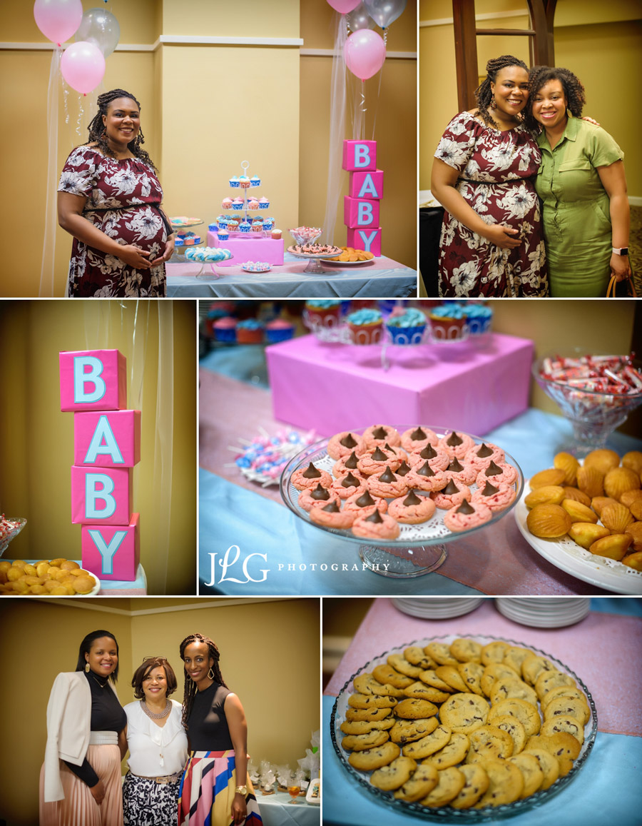 Baby-Shower-sweets-dessert-table-swcc-1