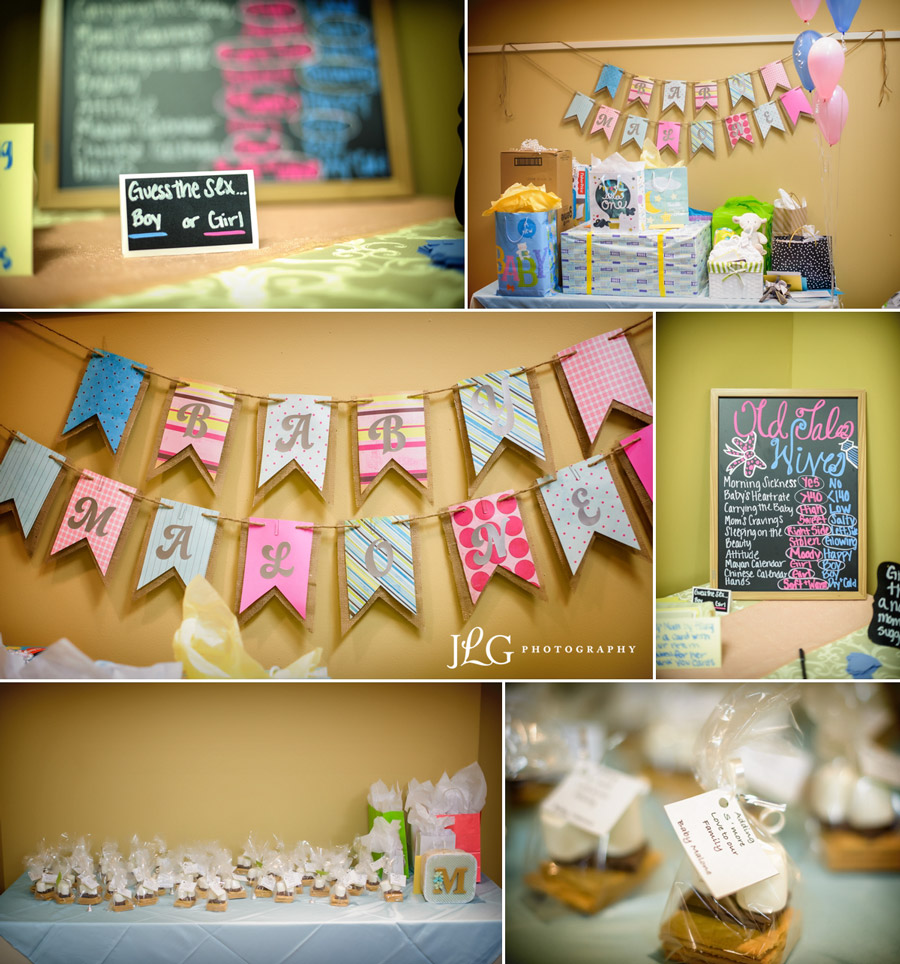 Sweetwater-country-club-Baby-Shower-6